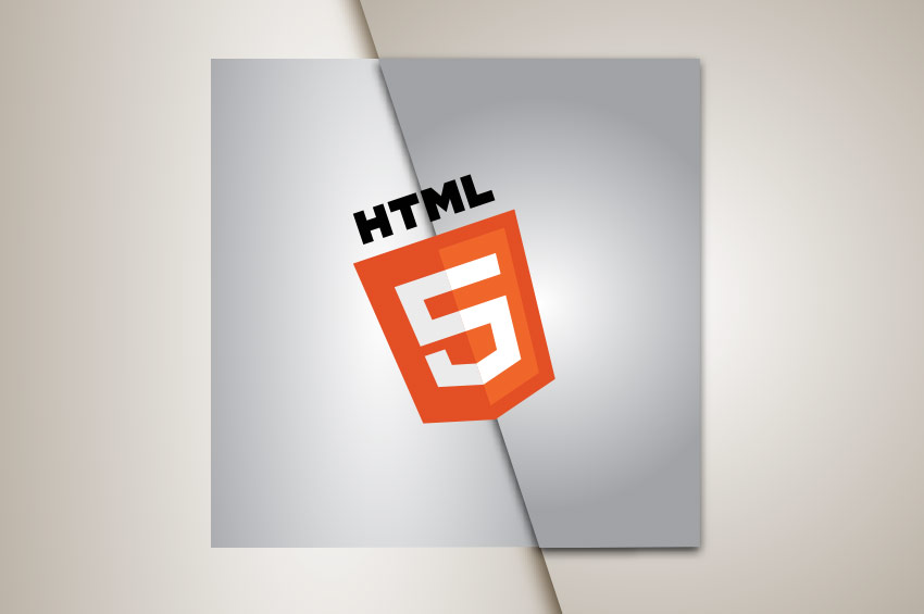 Web Development HTML 5 - Content Authoring Fundamentals (HTML5_Fund)