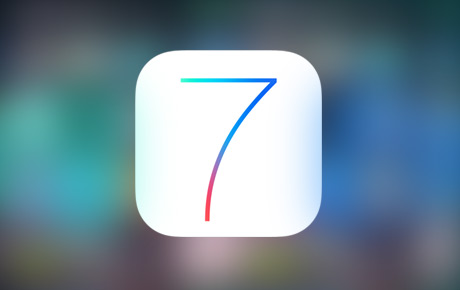 iOS 7.1:  What's New?