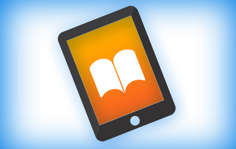 eReaders: Getting to Know Your Device