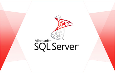 Database Administration Administering a Microsoft SQL Server Database Infrastructure (MS-20764)