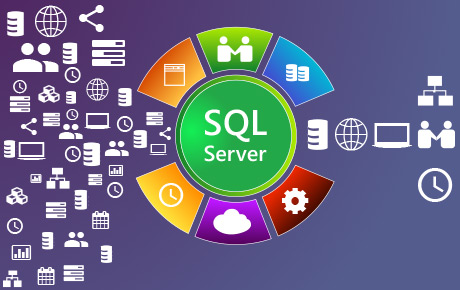 Designing a Data Solution with Microsoft SQL Server (MS-20465)