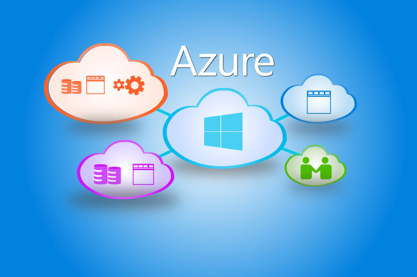 Private Cloud Developing Windows Azure and Web Services (MS-20487)