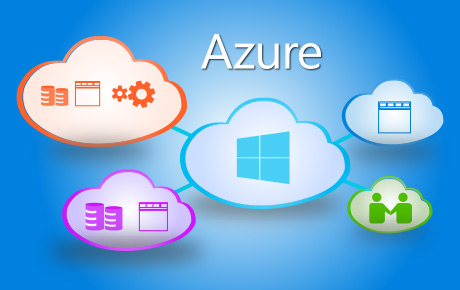 Implementing Microsoft Azure Infrastructure Solutions (MS-20533)