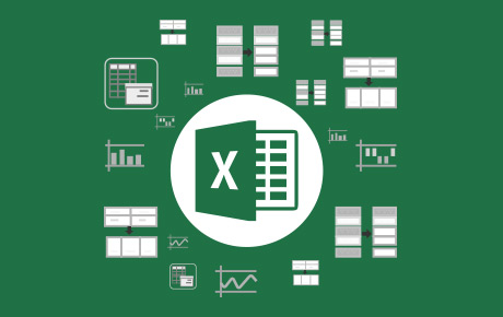 Home Page Association Microsoft Excel Advanced Functions