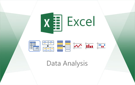 Home Page Association Microsoft Excel Data Analysis Tools