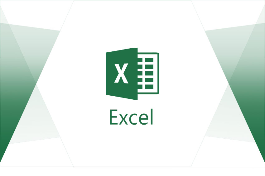 Microsoft Excel Excel Power User 2013