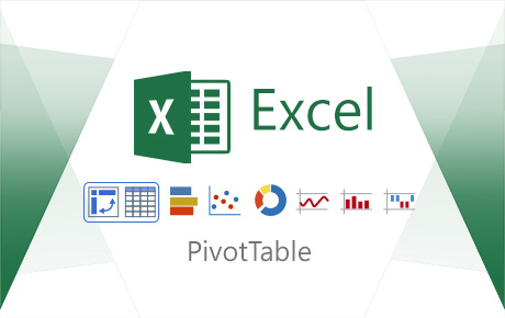 Learn Excel Pivot Tables in 1 Hour