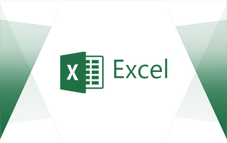 Microsoft Excel 2010 Level 3