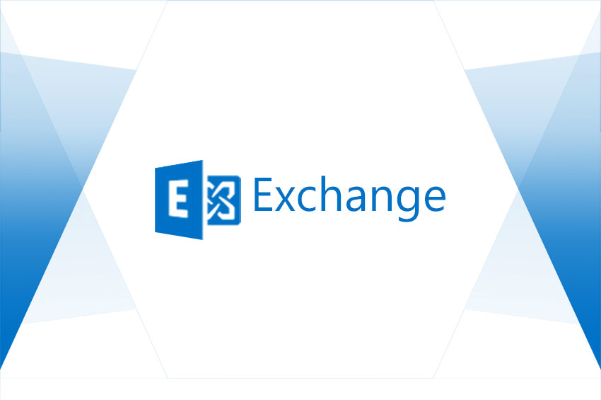 Messaging Advanced Solutions of Microsoft Exchange Server 2013 (MS-20342)