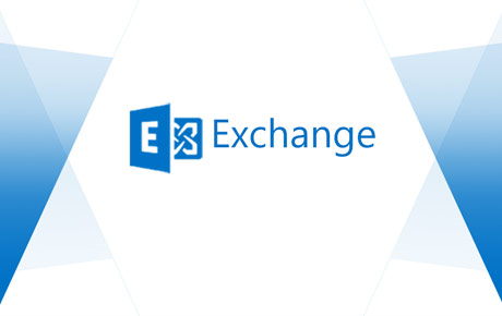 Messaging Core Solutions of Microsoft Exchange Server 2013 (MS-20341)