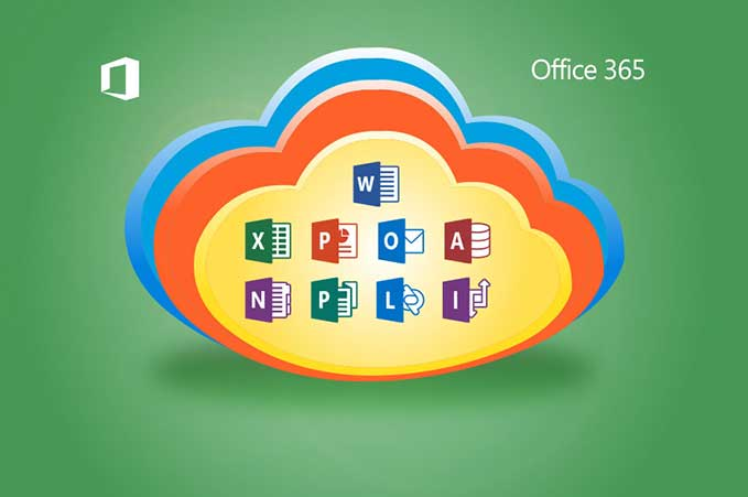 Microsoft Office 365 Get to Know Office 365