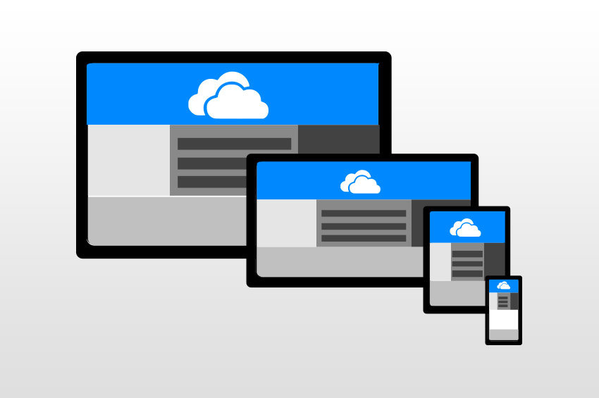 Microsoft OneDrive OneDrive For Business