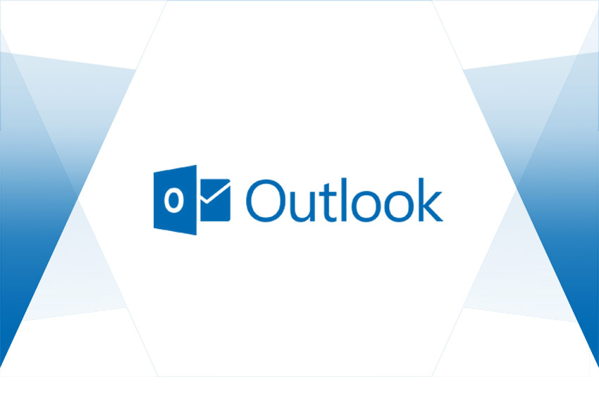 Microsoft Outlook 2010 Level 1