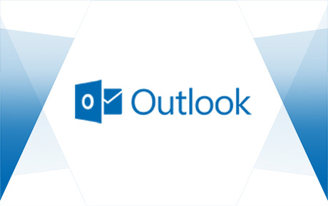 Medical and Fitness Careers Microsoft Outlook 2010, Level 1