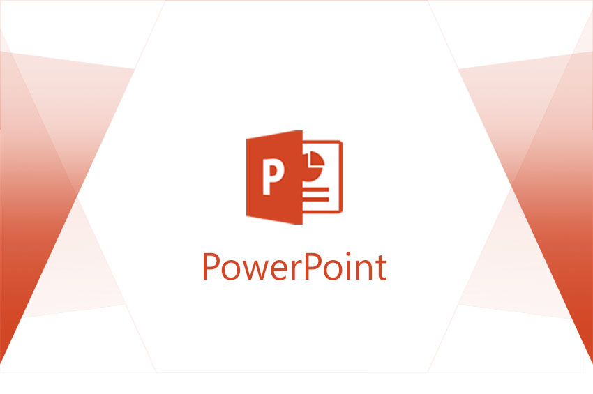 MS PowerPoint 2010 Level 2