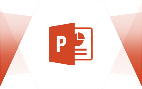 Microsoft PowerPoint 2007 Level 1