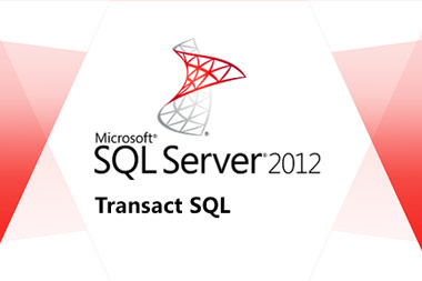 Home Page Association Transact SQL