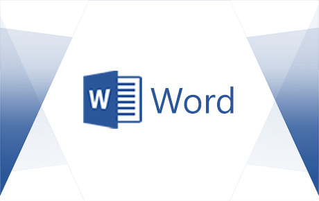 #45: Use Ms Word To Teach Geography