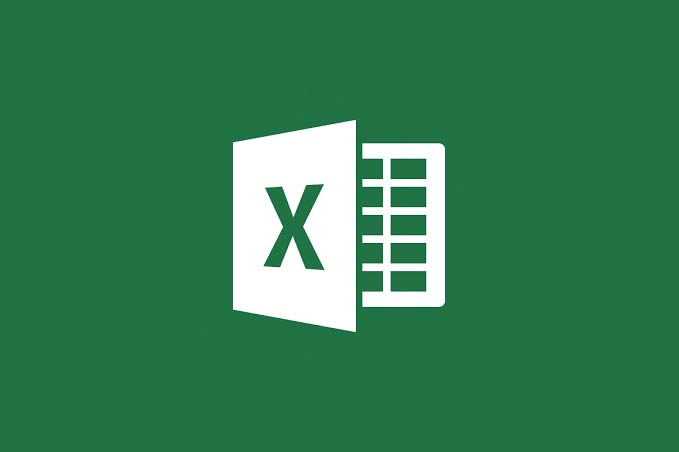 Database Administration SQL Server Reporting Services 2012/14– Creating Reports with SSRS and Excel (QS-SSRS2012-14)