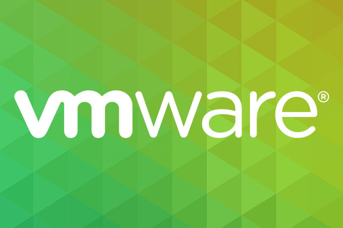 Data Center and Virtualization VMware vSphere Fast Track 5Day - VSFASTTRKV6
