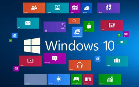 Supporting and Troubleshooting Microsoft Windows 10 (MS-10982)
