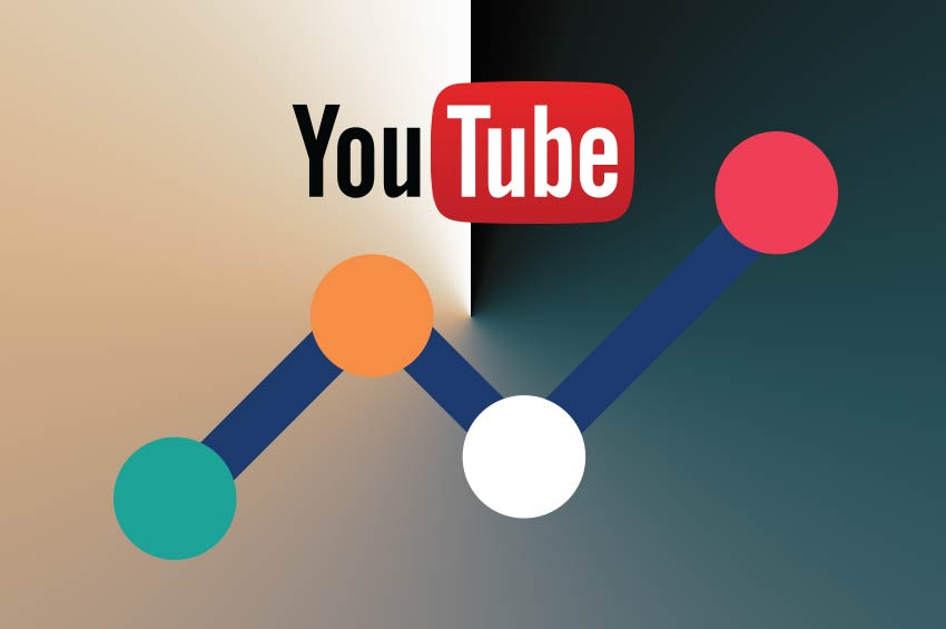 YouTube Advanced Video Marketing Techniques