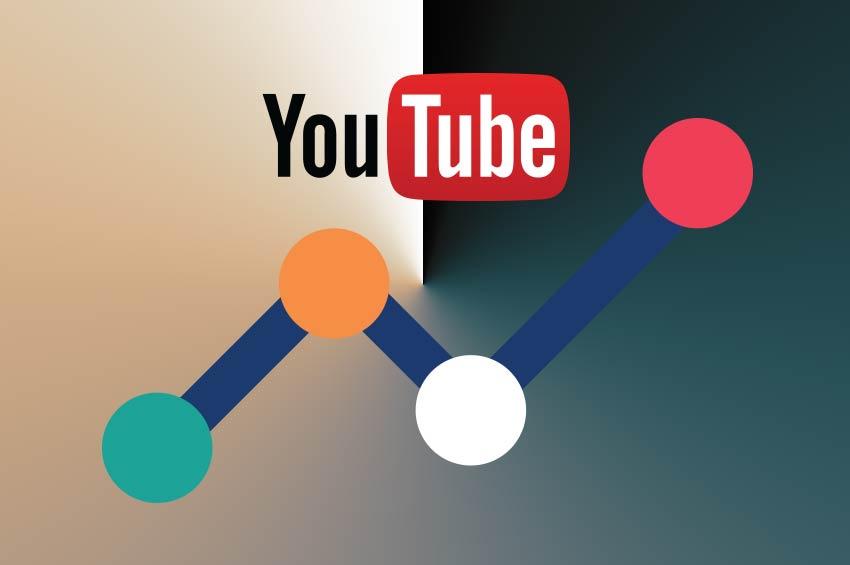 YouTube Advanced Video Marketing Techniques