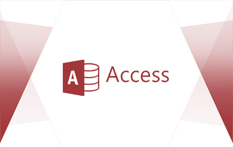 Microsoft Access Microsoft Office Access 2013 Advanced
