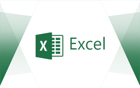 Microsoft Excel 2013 Value Bundle