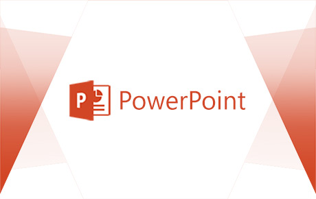 Microsoft PowerPoint PowerPoint Design: Make the best slideshows of your life!