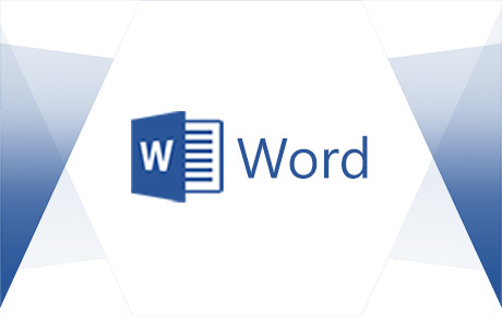 Microsoft Office Word 2007 Foundations
