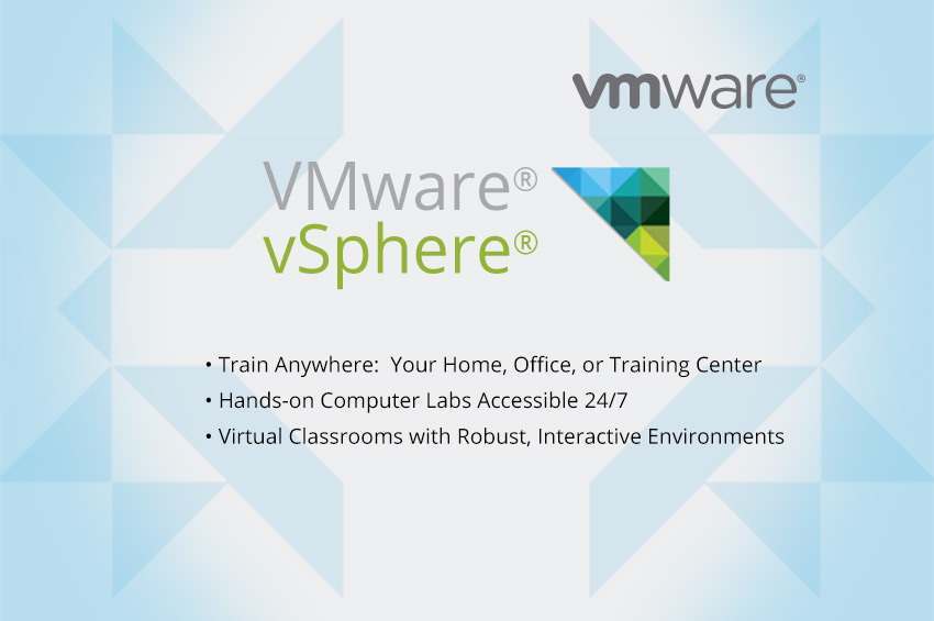 Data Center and Virtualization VMware Ultimate Bootcamp vSphere 4.1