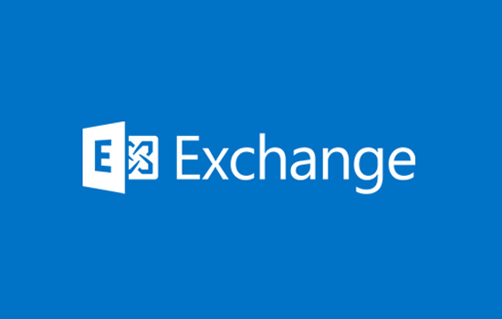Messaging Administering Microsoft Exchange 2016 (MS-20345-1)