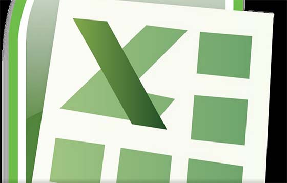 Advanced Excel 2007