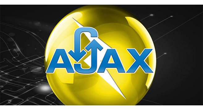 AJAX Get Started with AJAX Supercharge your Web Applications