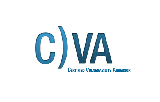 Cyber Security Auditor C VA - Certified Vulnerability Assessor