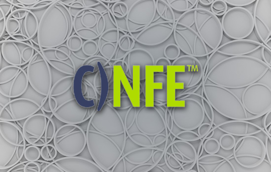 Cyber Security Auditor Certified Network Forensics Examiner (CNFE)