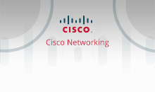 Routing and Switching ROUTE: Cisco CCNP Implementing Cisco IP Routing v2.0