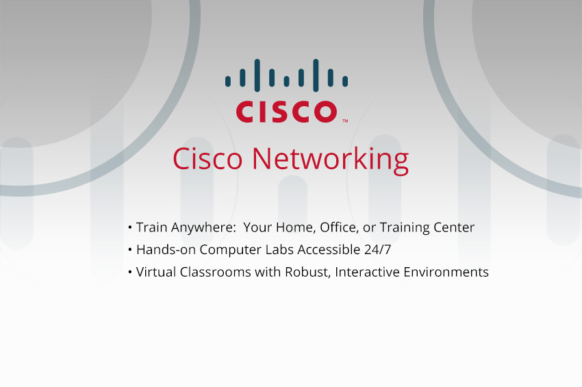Communications Implementing Cisco TelePresence Video Solutions, Part 2 (VTVS2)