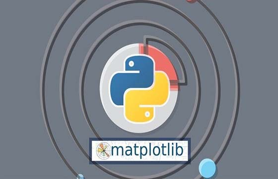 Data Visualization with Python and Matplotlib