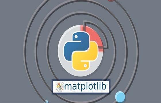 Data Visualization with Python and Matplotlib