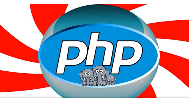 Learn Object Oriented Programming PHP fundamentals bootcamp