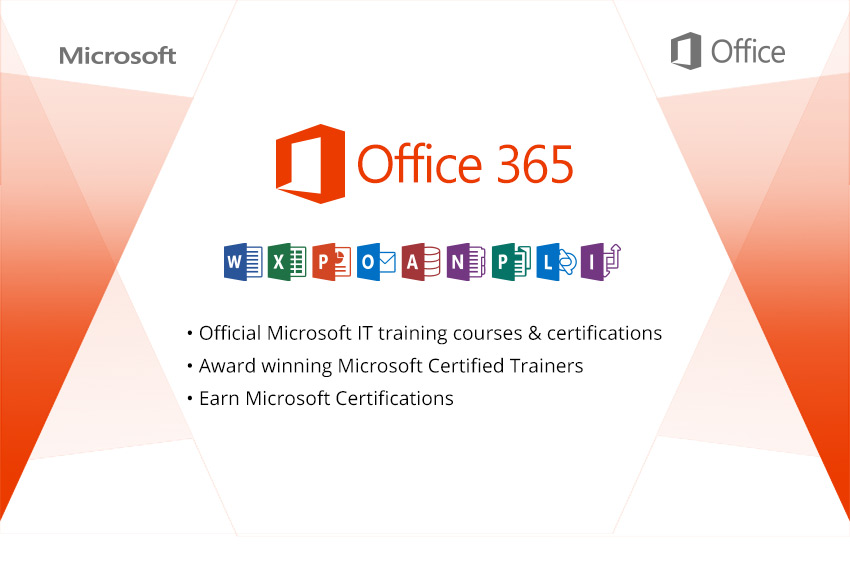 Microsoft Office 365 Microsoft Office 365 Administration Basics