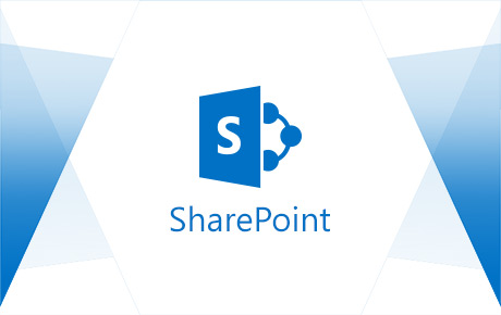 Microsoft Office SharePoint Foundations 2010 Foundations