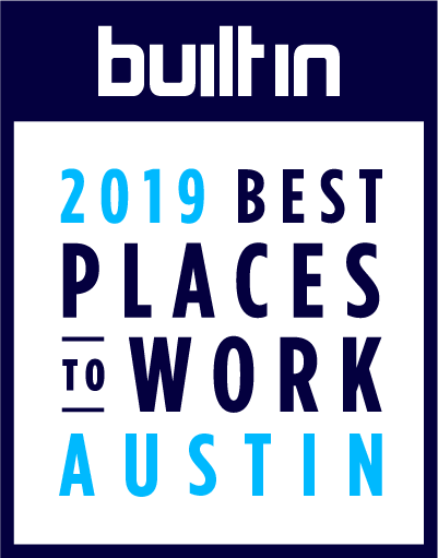 Best Places To Work 2019 Austin