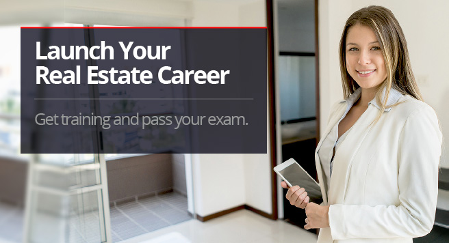 New York Real Estate Pre-License Courses New York 75 Hour Real Estate Prelicense Basic Package