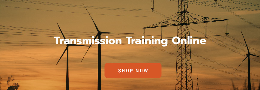 Transmission Training