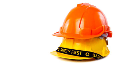 5 Reasons Why You Need OSHA Outreach Training in Construction