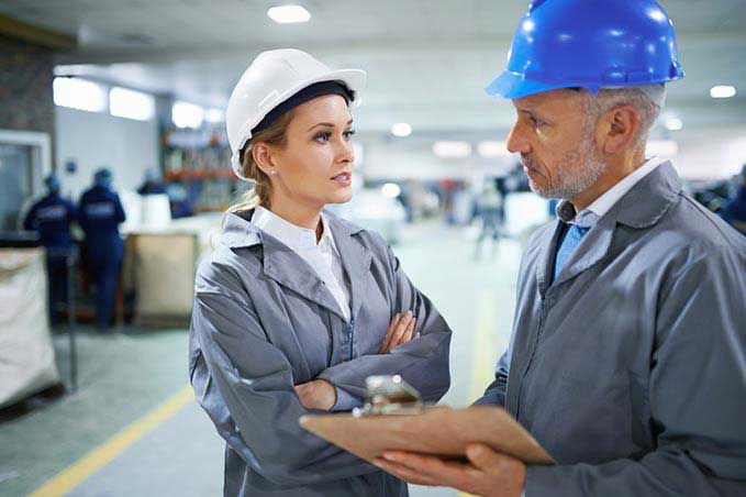 OHSAS 18001 Training Introduction to OHSAS 18001