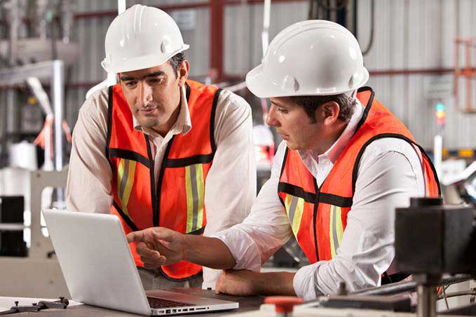 OHSAS 18001 Certified Auditor